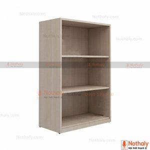 Mua tủ đựng tài liệu đẹp, giá rẻ tại Hà Nội , tủ tài liệu hiện đại... - 3