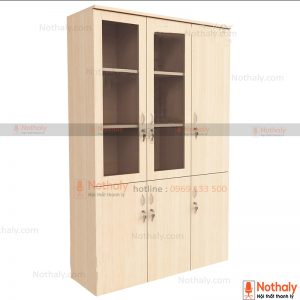 Mua tủ đựng tài liệu đẹp, giá rẻ tại Hà Nội , tủ tài liệu hiện đại... - 2