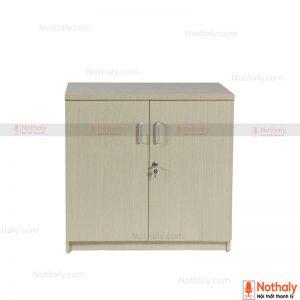 Mua tủ đựng tài liệu đẹp, giá rẻ tại Hà Nội , tủ tài liệu hiện đại... - 1